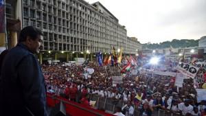 venezuelaopposition