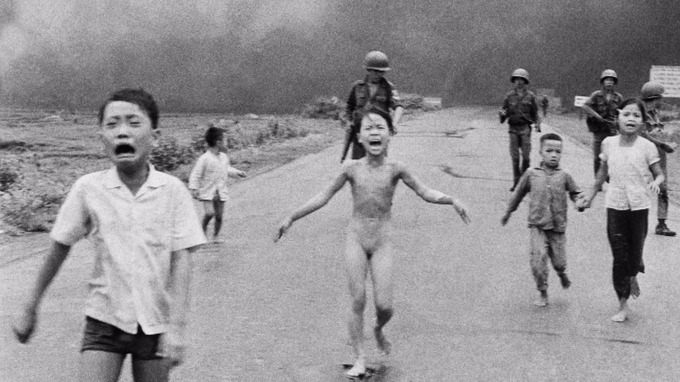vietnamnkrig