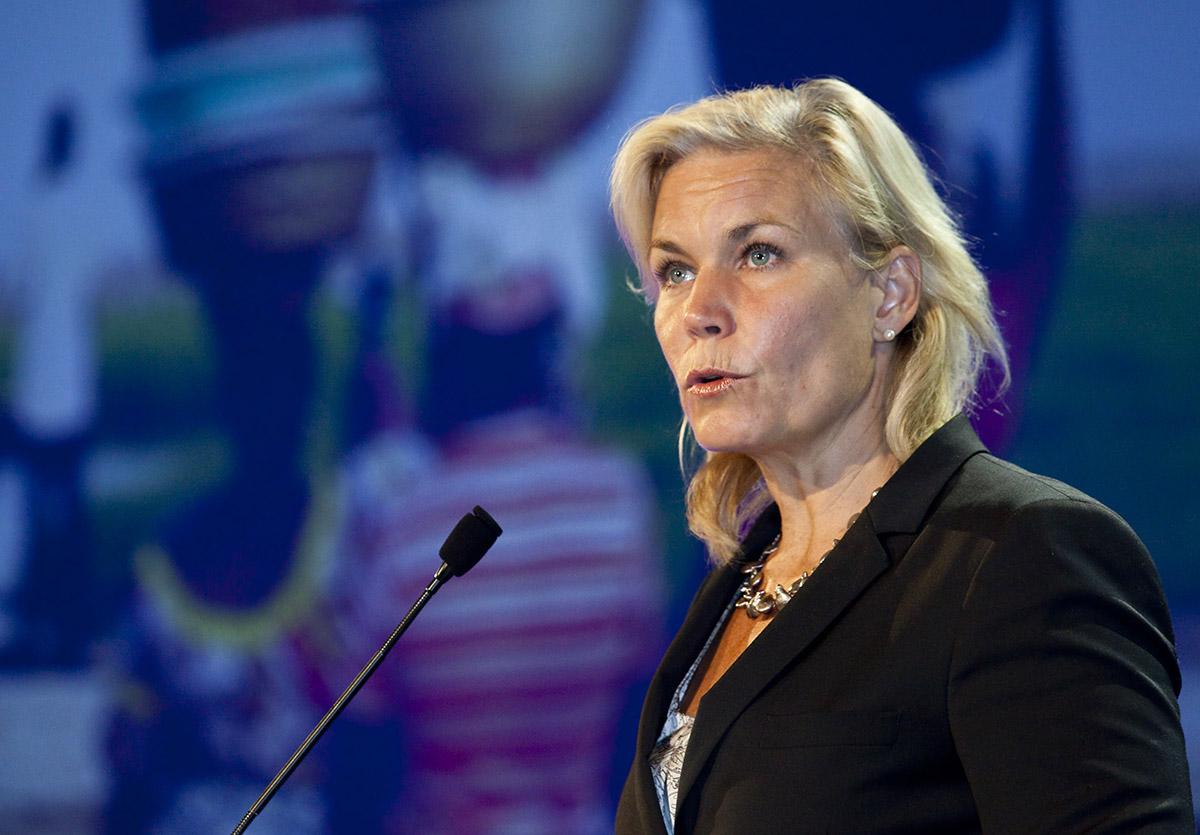 Gunilla_Carlsson_(politiker)