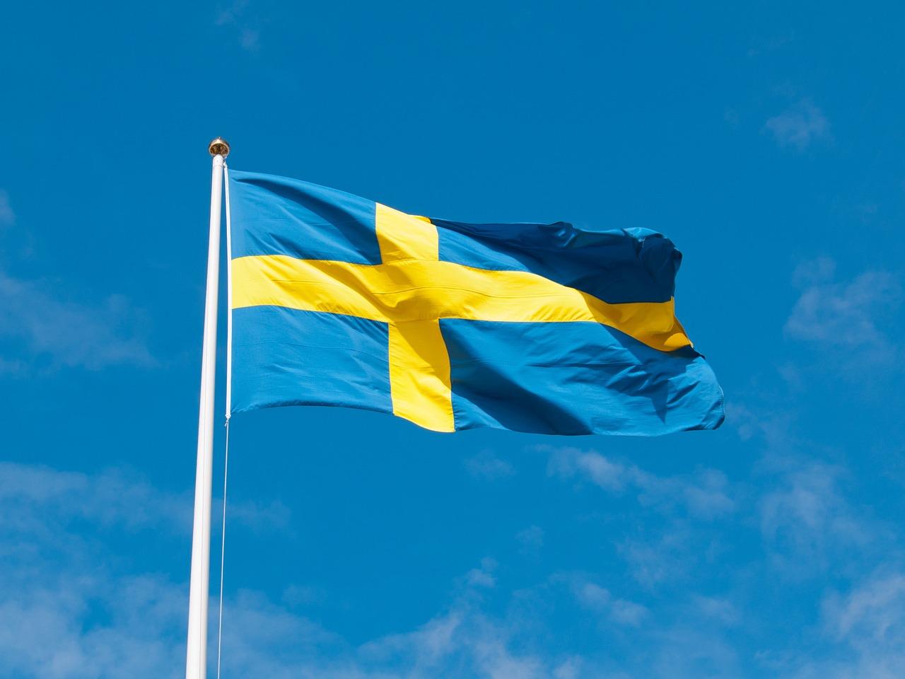 sweden-916799_1280