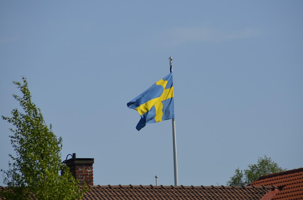 swedish-flag-366131_1280