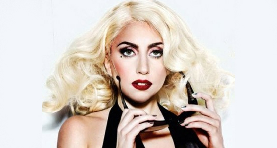 ladygagaopposition